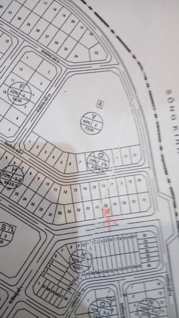 Chính chủ cần bán gấp 200m2 đất tại Long Hậu (bên phải cầu Long Hậu) đang full 10 phòng trọ