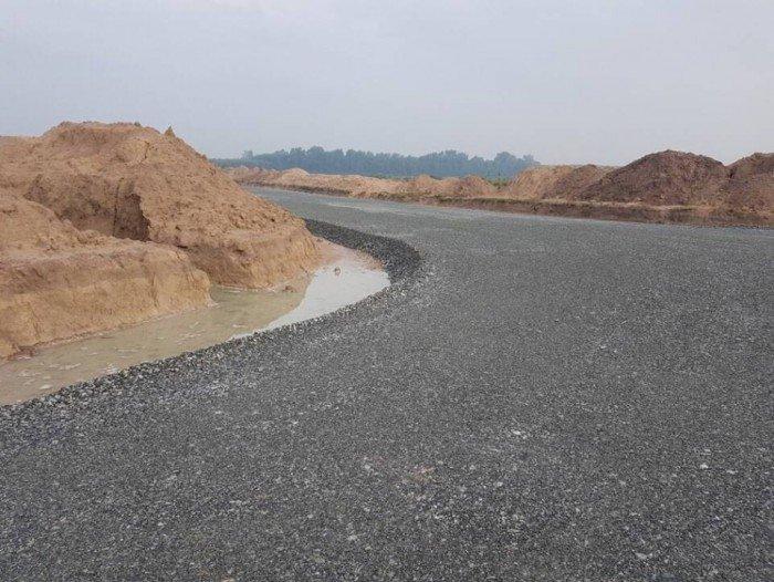Kẹt tiền nên bán gấp lô đất trung tâm Nhơn Trạch, tỉnh Đồng Nai