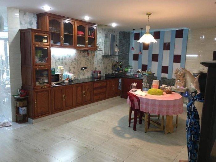 Nhà 84m2 Hồng Lạc, nhà đẹp, ngay p10 Tân Bình