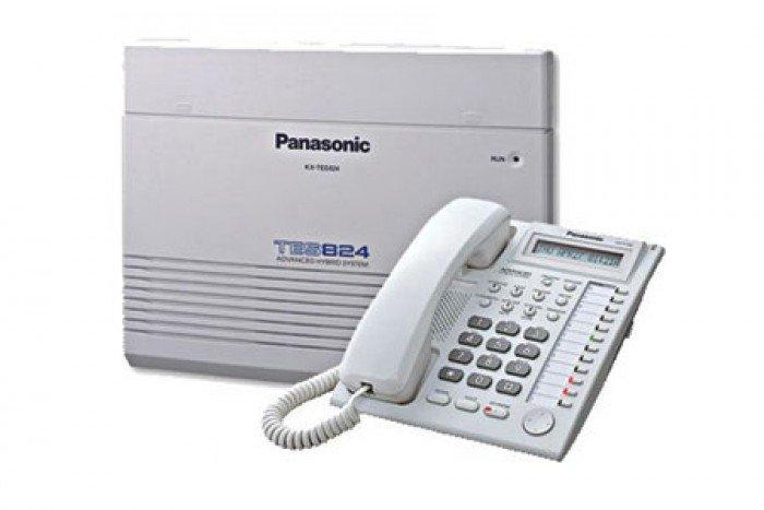 Chuyên sỉ và lẻ tổng đài điện thoại giá rẻ tại hồ chí minh quận 1,2,3,4,5,60