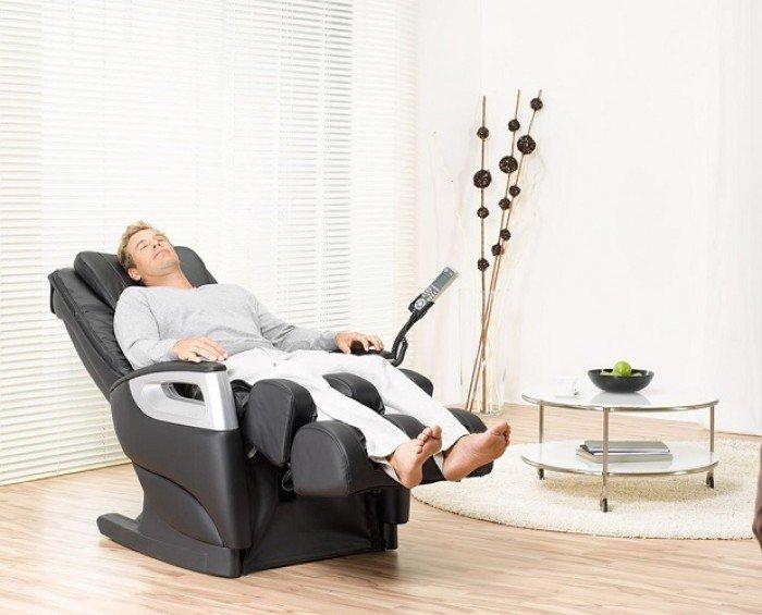 Ghế massage toàn thân Beurer MC50000