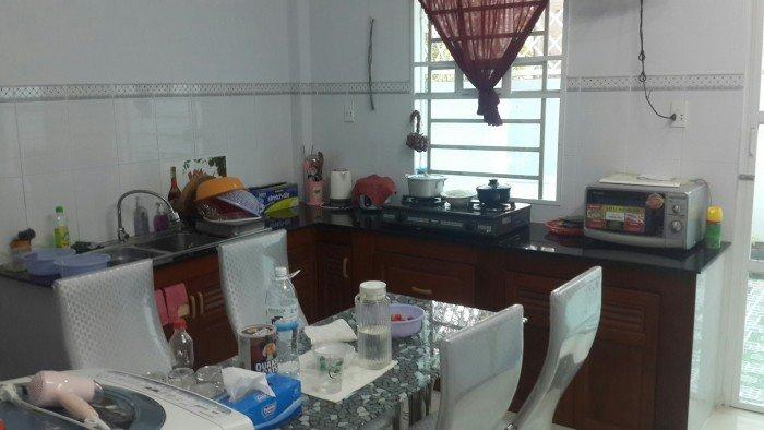 Bán nhà 97 m2 1 trệt 1 lầu tại hẻm Đồng Tháp, Phường Quang Vinh