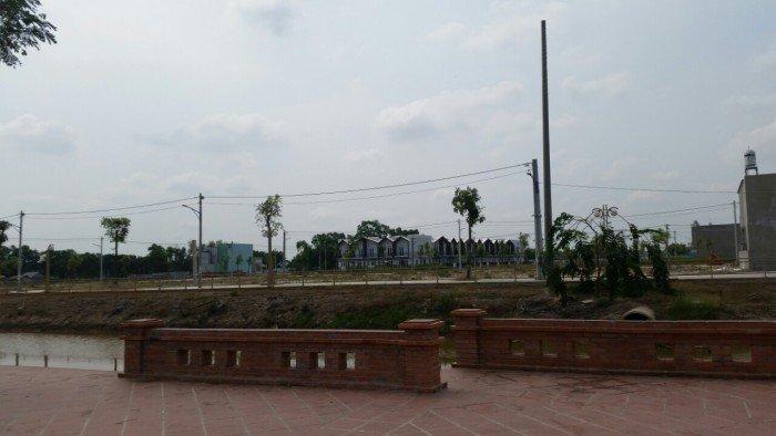 Đất Cát Tường Phú SInh