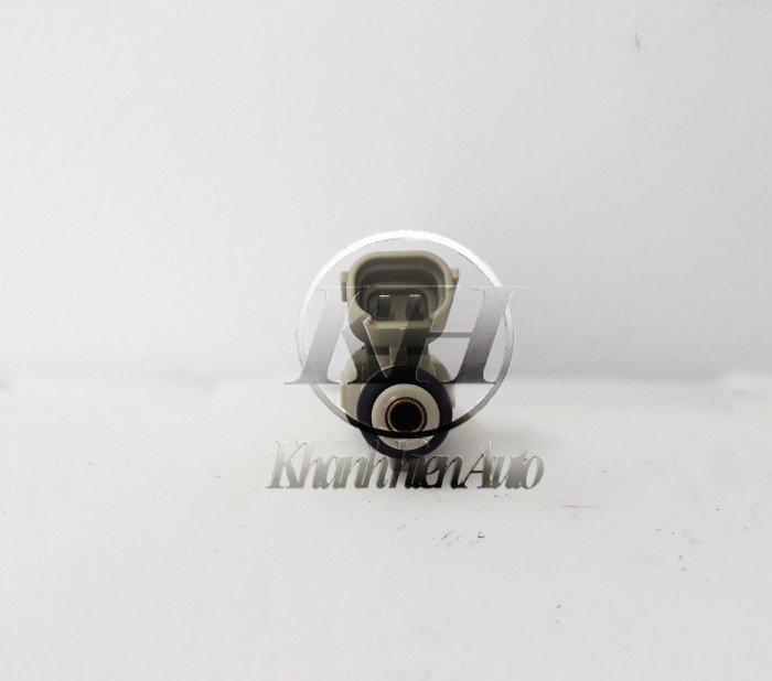 Kim phun nhiên liệu Hyundai I20