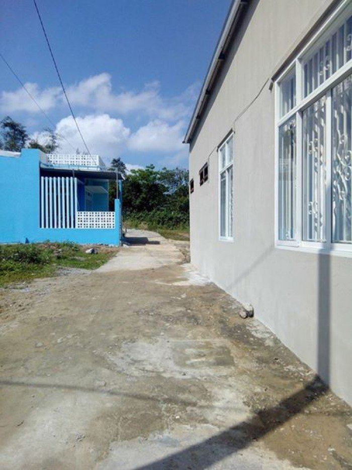 Bán đất giá rẻ gần khu quy hoạch Bàu Vá 1, gần trung tâm thành phố Huế