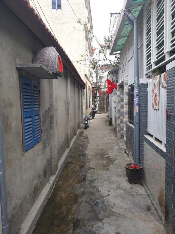 Bán đất cực đẹp đường Phan Chu Trinh, Huế - Bao sang tên