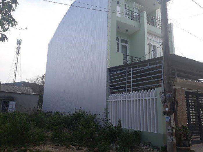 Bán đất chuẩn an cư khu Đông Nam Thủy An, Huế
