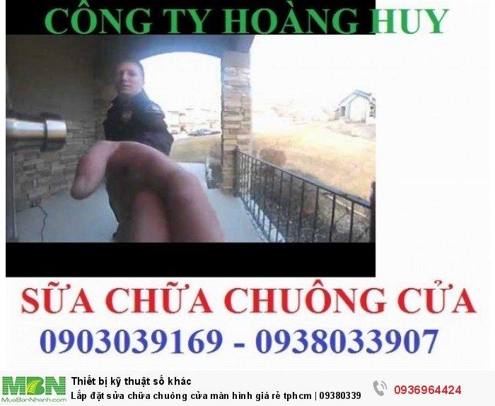 dich vu sua chua chuong cua11