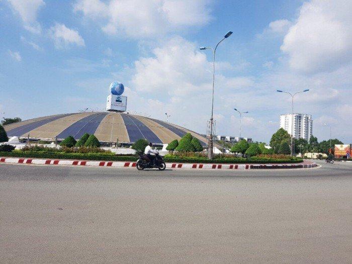 Nhận đặt chỗ dự án Phú Hội vị trí vàng cho nhà đầu tư.