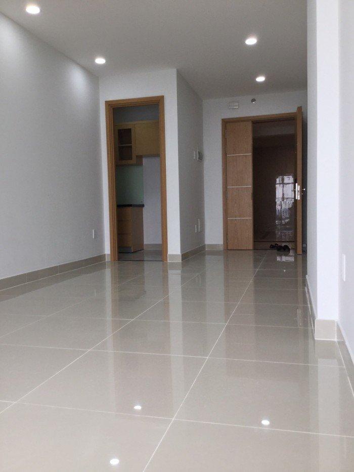 Cho thuê căn hộ Him Lam Phú Đông 65m2 2PN 2WC
