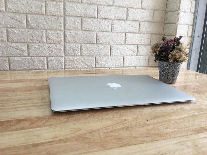 Macbook air 13inch 2015 như mới1
