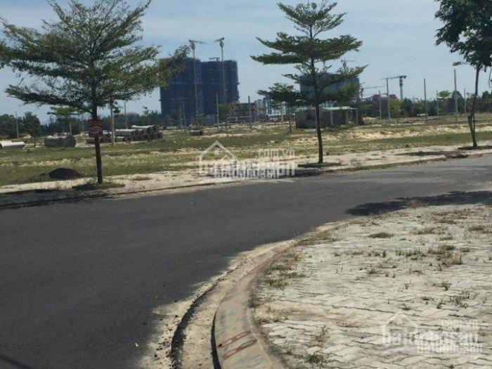 Siêu lợi nhuận từ khu đô thị Gaia City cạnh Cocobay Đà Nẵng