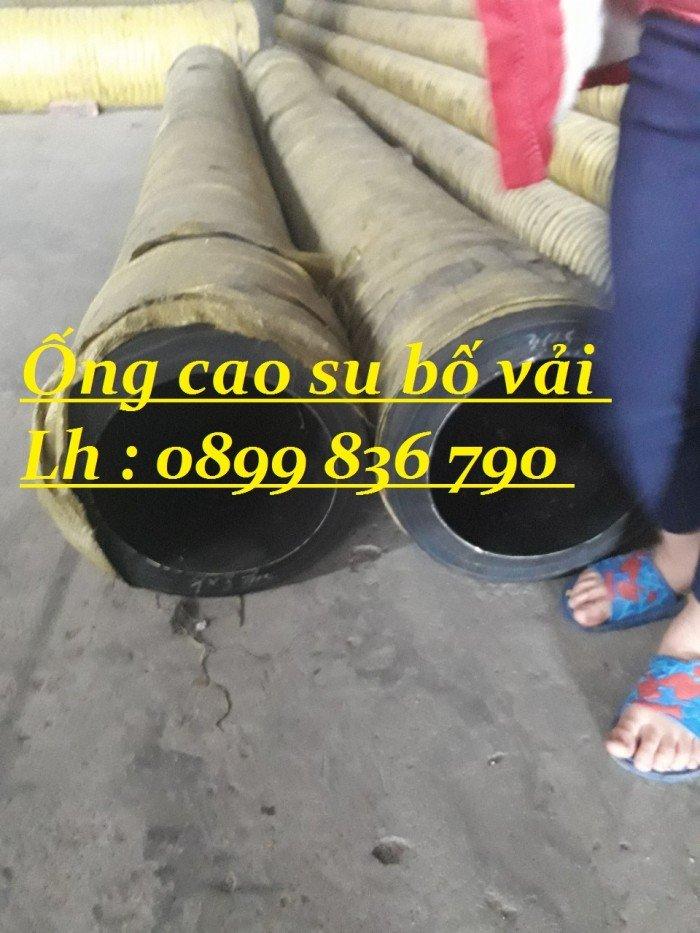 https://cdn.muabannhanh.com/asset/frontend/img/gallery/2018/03/13/5aa782ea3cf10_1520927466.jpg