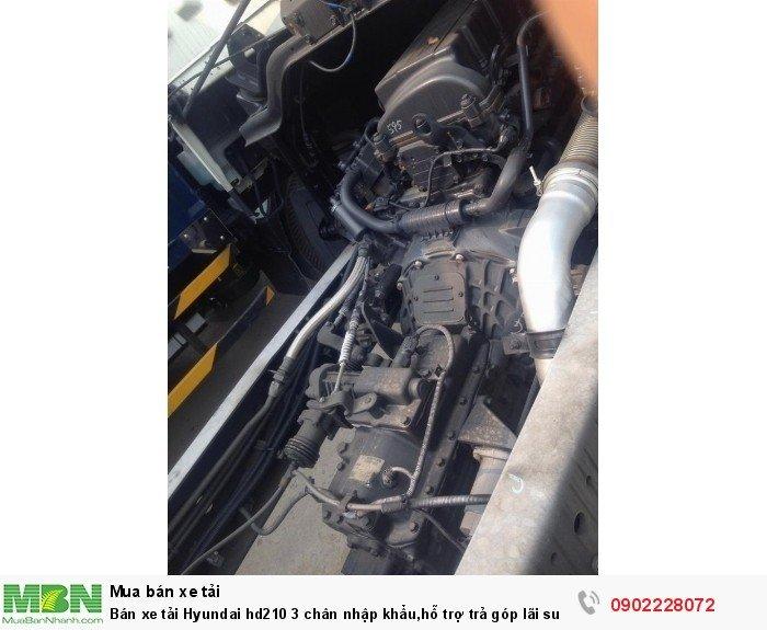 động cơ xe