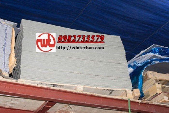 Nhựa PVC giá rẻ, số lượng tồn kho lớn   Wintech2