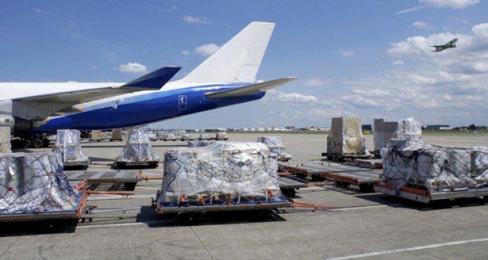 Vận chuyển trái cây sấy đi Mỹ, Anh, Pháp, Chile, Hongkong, Norway