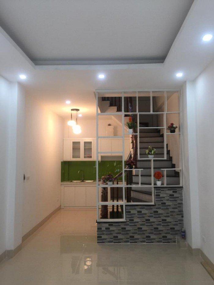 Tôi cần bán nhà ngõ phố Hà Trì - Hà Đông - Hà Nội. Khu vực: Bán nhà riêng tại đường Hà Trì - Quận Hà Đông