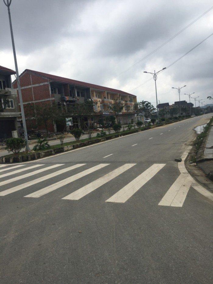 Bán lô đất đẹp tại KQH Xuân Phú, rộng 7m5 117m2, sau lưng trường Nguyễn Tri Phương