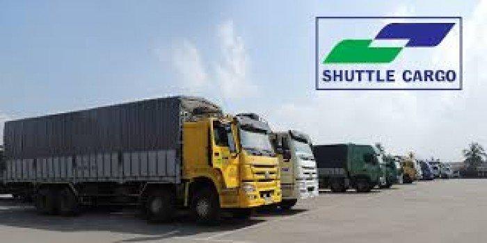 Nhận vận chuyển hàng đi Quy Nhơn Bình Định