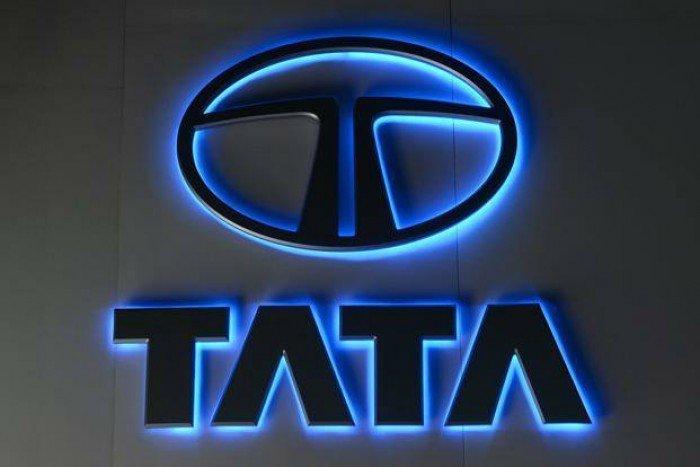 Xe tải tata 1.2 tấn máy dầu nhập khẩu Ấn Độ 7