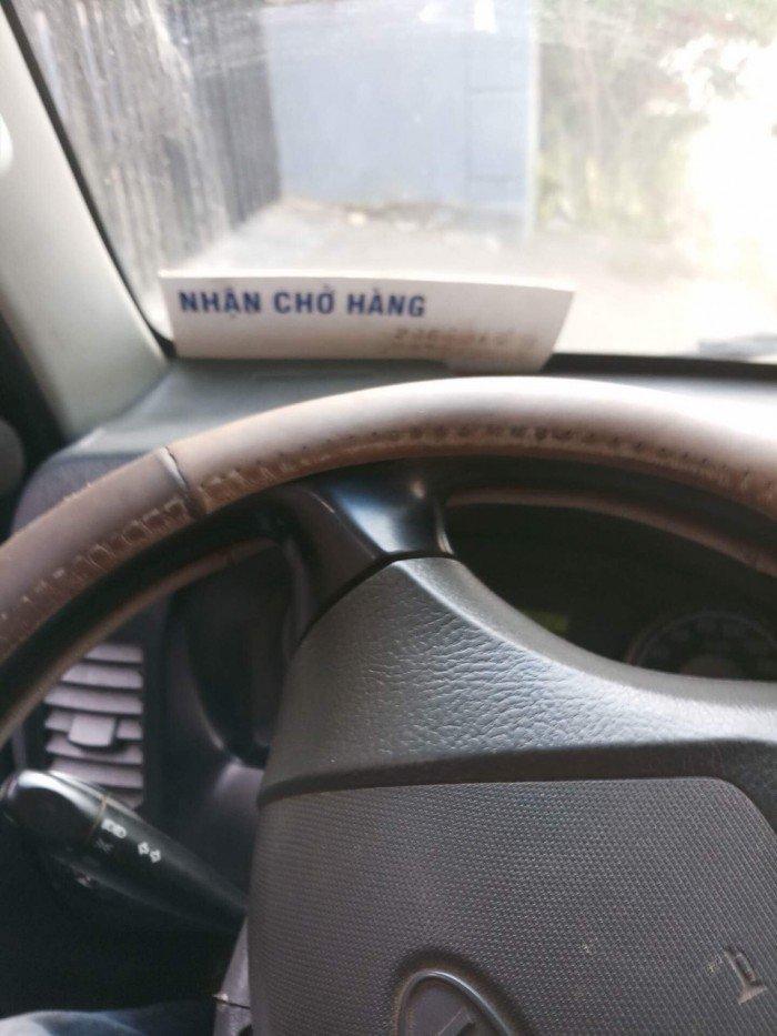 Xe tải cũ giá rẻ 3