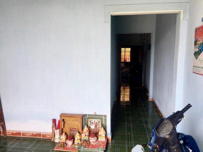 Cần bàn nhà Long Điền -Bà Rịa 2 căn liền kề giá rẻ