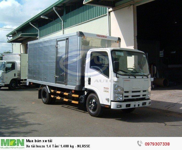 Isuzu FVM sản xuất năm 2018 Số tay (số sàn) Xe tải động cơ Dầu diesel