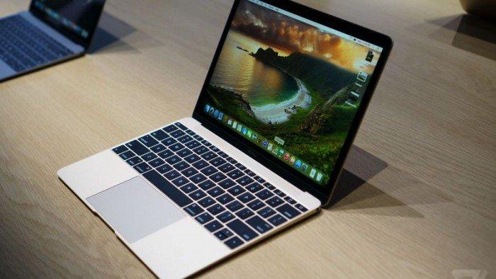 Macbook Pro MC374 (13-inch, Mid 2010) Intel Core 2 Duo 2.4GHz.1