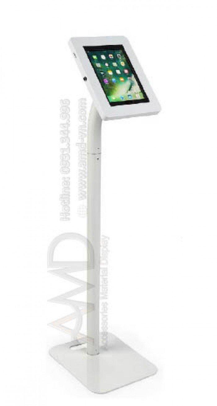 Giá đỡ ipad đa năng, giá đỡ máy tính bảng cao cấp Amd5