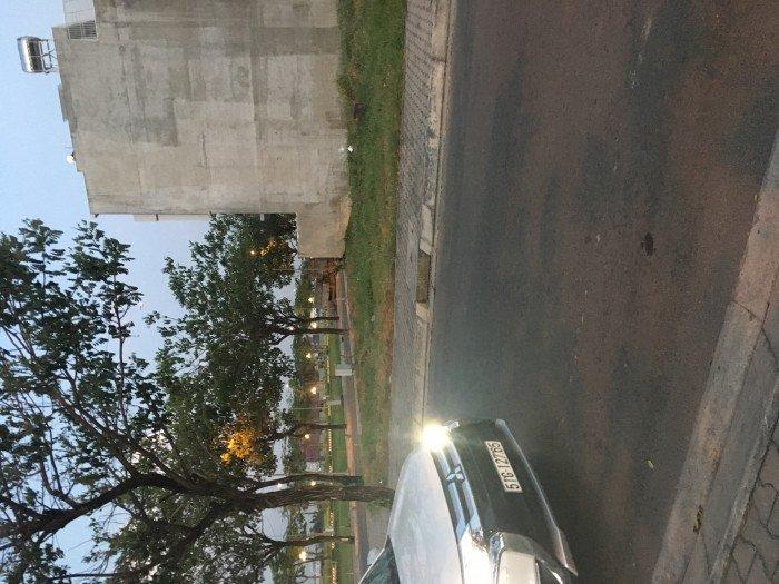 Bán đất thổ cư MT đường Lê Văn Thịnh quận 2, sổ riêng quá hợp lý cho lô đất 85m2