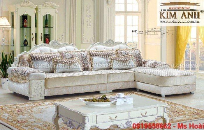 sofa co dien tphcm0