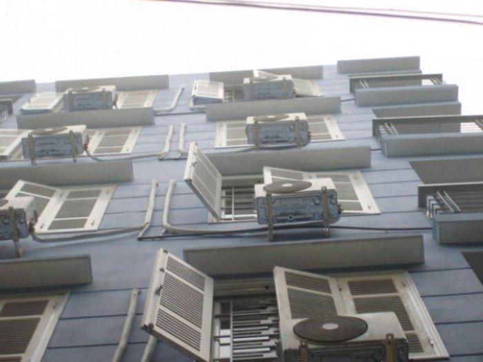 Bán nhà đẹp ,Kinh Doanh được ,có thang máy. Triều Khúc-Thanh Xuân (7tầng*80m2*24PN)