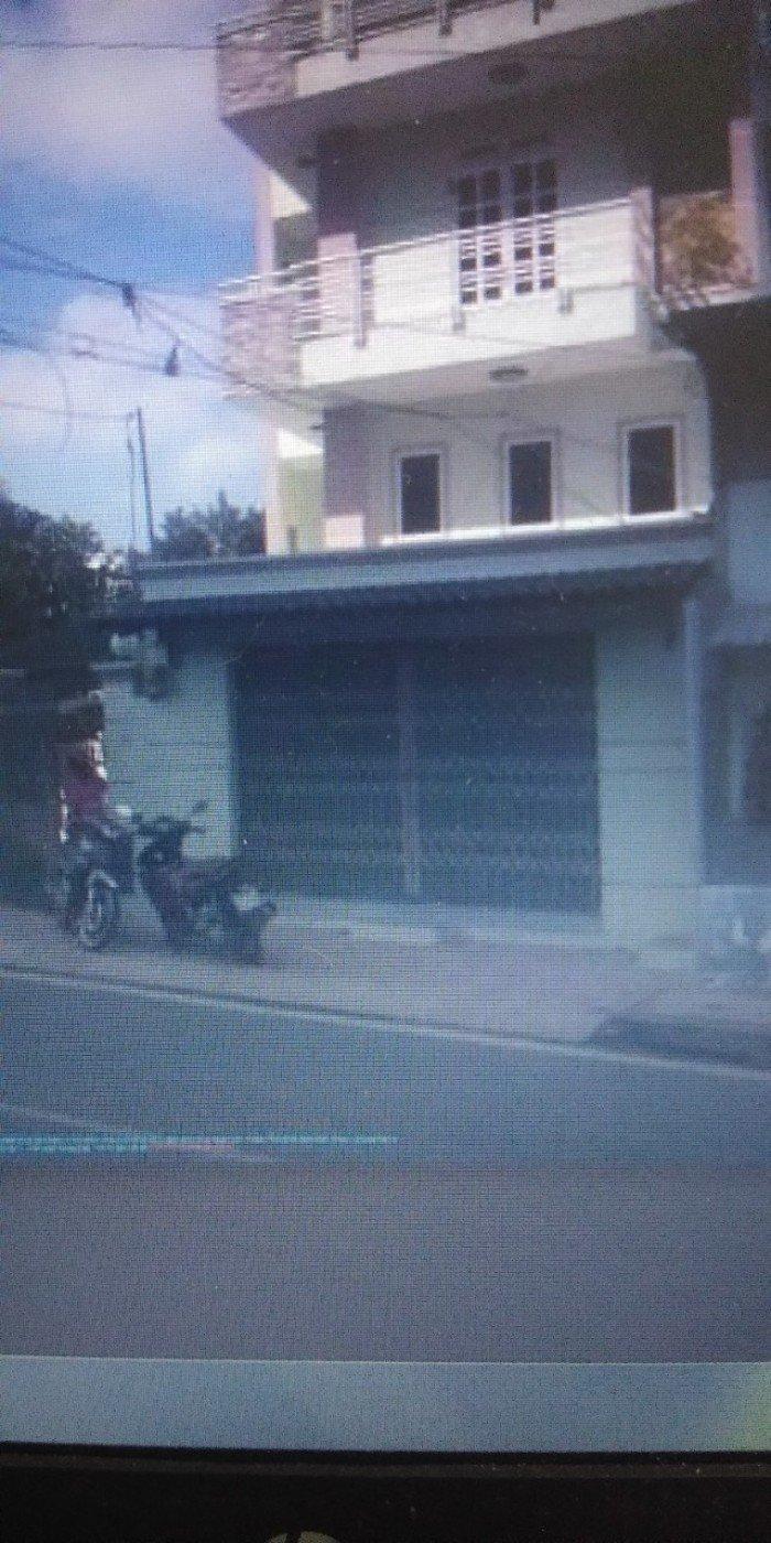 Bán nhà 2l đường 109 , Hiệp Phú, Q.9
