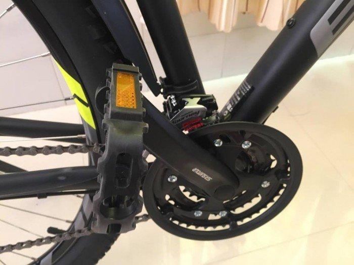 Xe đạp chính hãng nhập khẩu. giá rẻ