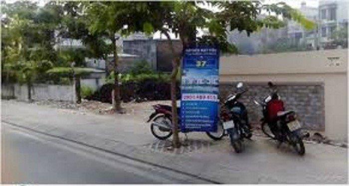 Bán đất Phú Quốc, Kiên Giang