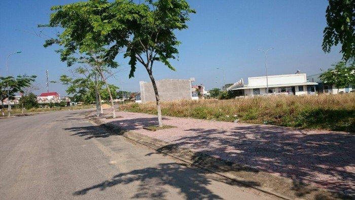 Còn 2 lô đất tại khu 5 của dự án Long Hưng