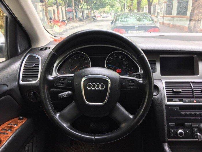 Audi A1 sản xuất năm 2009 Số tự động Động cơ Xăng