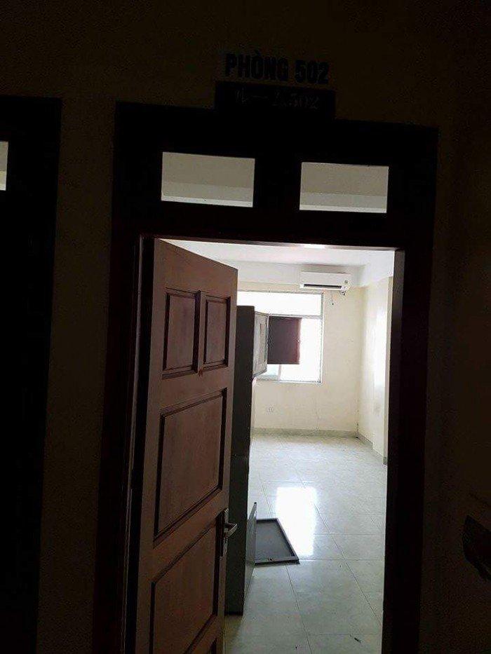 Bán gấp nhà 7 tầng kinh doanh cực tốt ở Mỹ Đình, Nam Từ Liêm