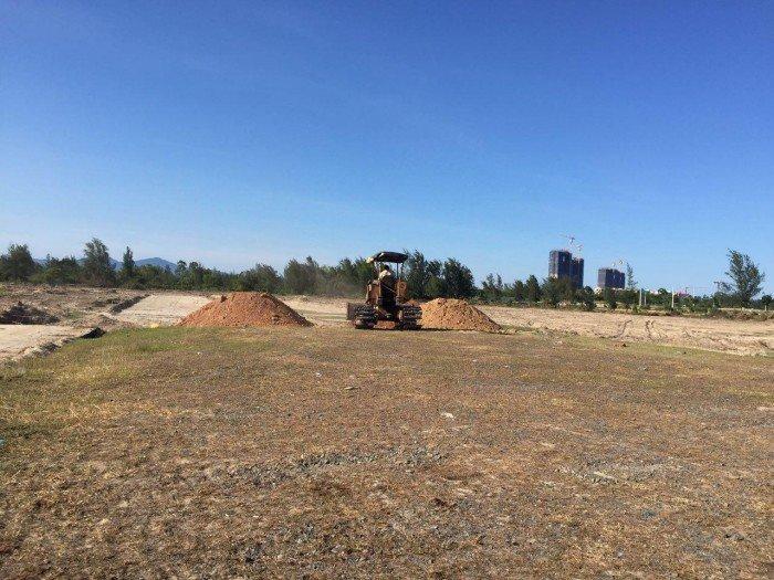 Mở bán dự án mới – Blue RiverSide,ven sông Cổ Cò giá đầu tư chỉ 5tr/m2, đặt chỗ ngay hôm nay
