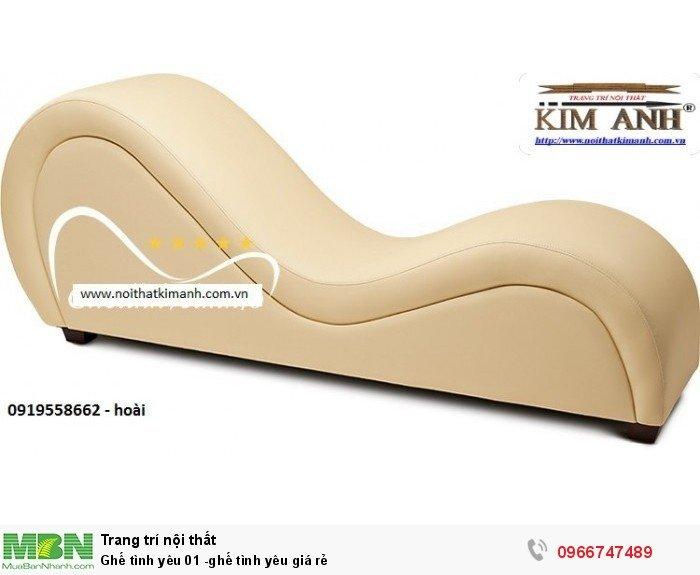 [4] Ghế tình yêu khách sạn - ghế sofa tình yêu giá rẻ tphcm