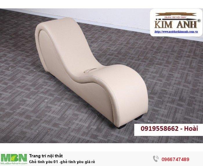 [6] Ghế tình yêu khách sạn - ghế sofa tình yêu giá rẻ tphcm