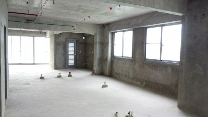 Kẹt tiền bán gấp căn hộ Green Valley diện tích 131 m2 giá thị trường liên hệ