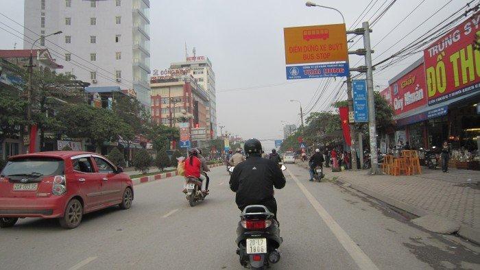 Bán nhà MT Hoàng Văn Thụ, P8, Phú Nhuận MT ngang 5m