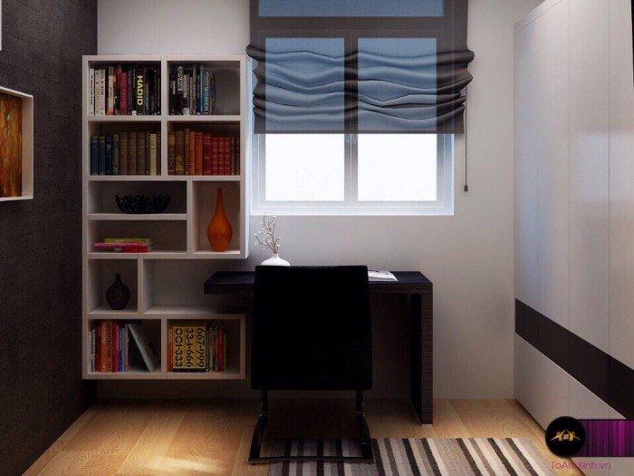 Bán tầng trệt căn hộ chung cư Him Lam Nam Khánh Q.8,  5.5m x 13m