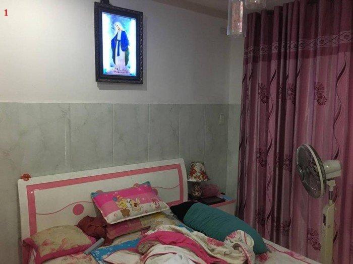 Bán Khách Sạn đường Hoàng Diệu, Phường 10, Phú Nhuận 40m2