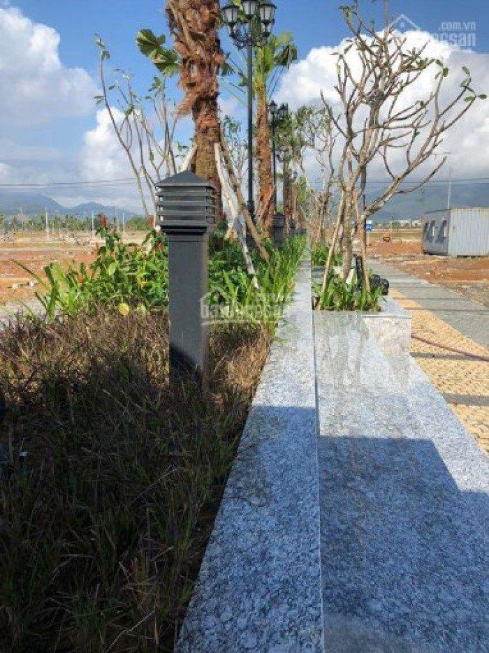 Sở hữu lô đất vàng trung tâm quận Liên Chiểu,Đà Nẵng