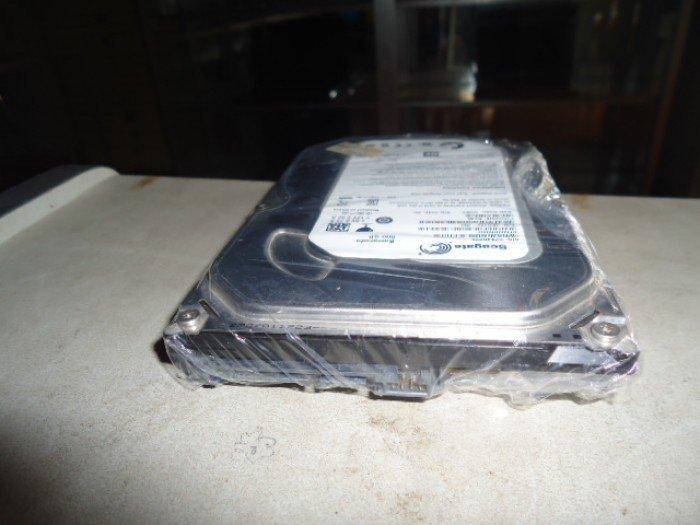 ổ cứng 500g các loại giá bèo1