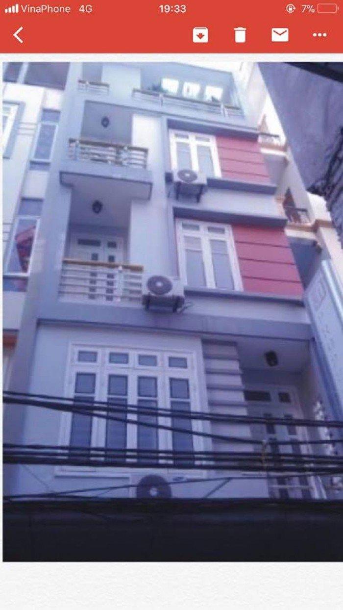 Bán nhà đẹp sang chảnh+oto tránh Khu vực Vip Trung Kính, Cầu Giấy 80m2, 5 tầng, mặt tiền 5.4m