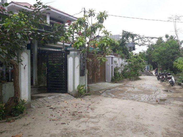 Bán nhà gác lửng đường Nguyễn Sinh Cung nối dài chỉ 207 triệu trả trước!!!