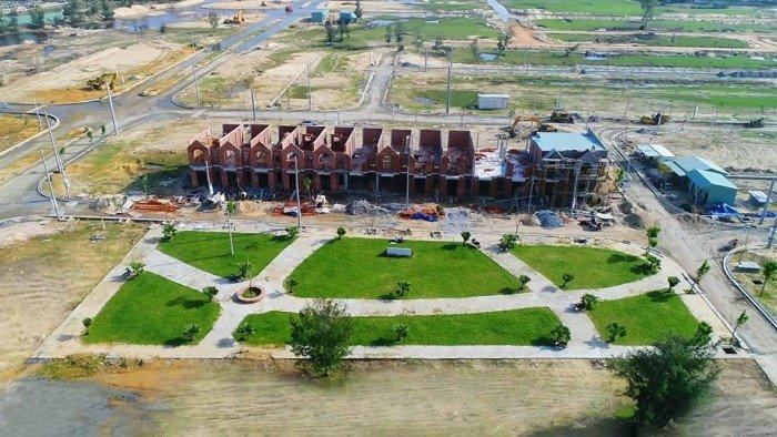 Chính chủ cần bán gấp lô đất gần KCN Điện Nam Điện Ngọc, giá rẻ thích hợp đầu tư